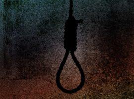 ADHRB تُدين تزايد تطبيق عقوبة الإعدام في دول مجلس التعاون الخليجي