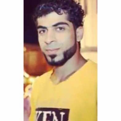 ملفات الإضطهاد: موسى عبدالله جعفر