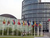 Ban Tear Gas to Bahrain and Free Nabeel Rajab, says EU Parliament