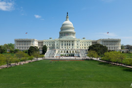 45 Members of Congress Send Letter to President Obama concerning Human Rights in Bahrain and Saudi Arabia