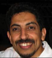 Abdulhadi