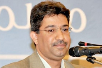 At UN, ADHRB Quotes Fadhel Abbas to Highlight Restrictions on Free Expression