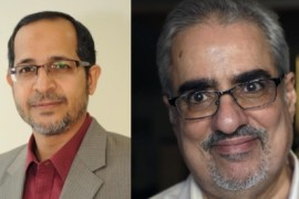 Bahrain Postpones Opposition Leaders' Free Speech Trials