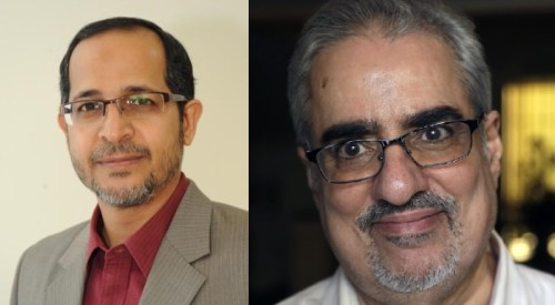 Bahrain Postpones Opposition Leaders' Free Speech Trials