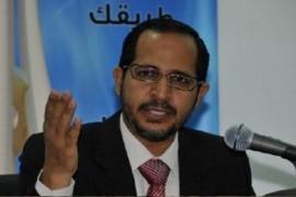 Opposition Leader Majeed Milad Sentenced to Prison Term