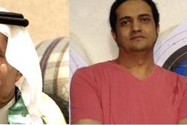 Saudi Appellate Courts Binging on Frivolous Lawsuits