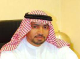 Prisoner Profile: Dr. Mohammed al-Mansoori