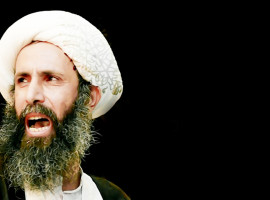 Fact Check: The Truth About Sheikh Nimr