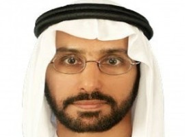 Prisoner Profile: Dr. Ahmed al-Zaabi