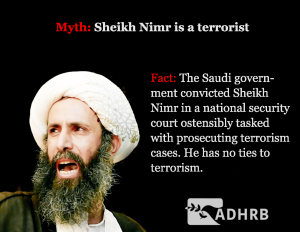 fact v myth infographics 5