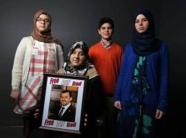 UAE Court Formally Charges Salim al-Aradi
