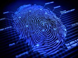 Saudi Government to Track Mobile Phone Users via Fingerprinting