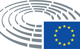 European Parliament adopts resolution on EU priorities at 2016 UNHRC sessions