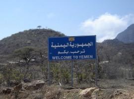 Oman Closes Yemeni Border Crossings
