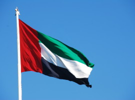 UAE Convicts Omani National for Alleged Social Media Insults