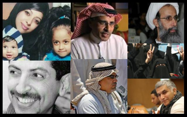 ADHRB Human Rights Defender Program – Advocacy Fellowship for the Arabian Gulf