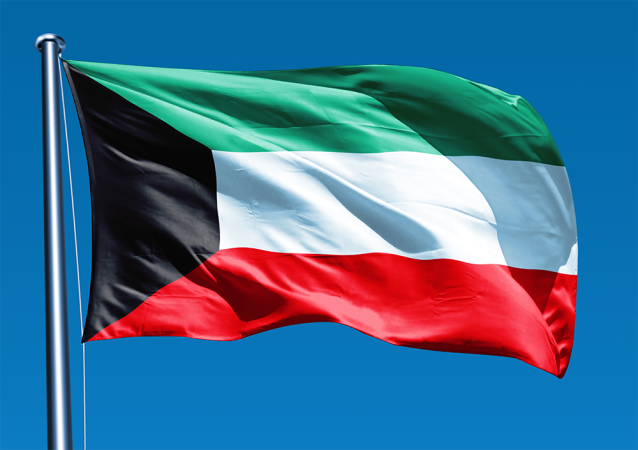 ADHRB Publishes Report on Torture in Kuwait