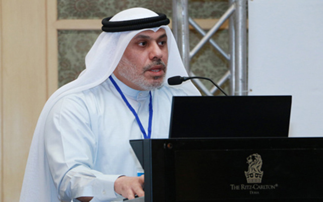 UAE Supreme Court Postpones the Trial of Academic Nasser Bin Ghaith