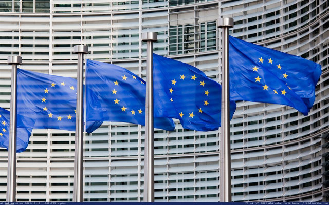 MEPs send a letter to EU Representative on the re-arrest of Nabeel Rajab and the current situation in Bahrain