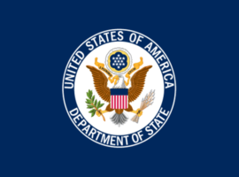 US State Department Releases Overdue Report on Human Rights Situation in Bahrain