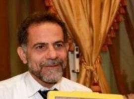 Bahraini officials deport human rights lawyer Taimoor Karimi