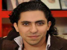 Saudi Arabia Still Imprisons Raif Badawi