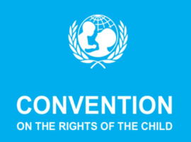 ADHRB submits a review to the UN on child rights in Saudi Arabia