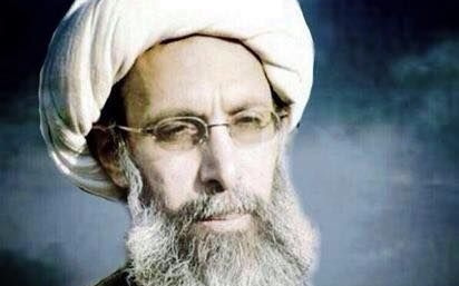 The Cross-Sectarian Appeal of Sheikh Nimr's Ideals
