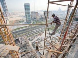 Bahrain Moves to Reform Kafala, Exclusions Remain