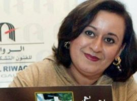 ADHRB welcomes release of Ghada Jamsheer but calls for remaining sentence to be commuted