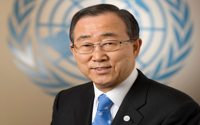 ADHRB Welcomes Appointment of UN Assistant Secretary General for the Combat of Reprisals on Human Rights Defenders