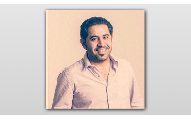 Bahrain government must cease judicial harassment of Faisal Hayyat and other Bahraini journalists