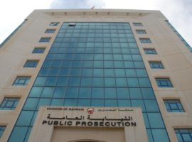 Bahraini Authorities Continue Crackdown on Activists: More Human Rights Defenders and BCHR Members Face Reprisals