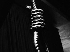 "ADHRB Condemns New Saudi Death Sentences in ""Spying"" Trial"