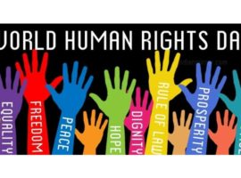 ADHRB honors GCC HRDs on 2016 International Human Rights Day