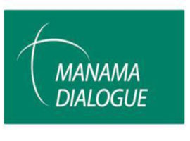 NGOs urge Obama Administration to address Human Rights at Manama Dialogue