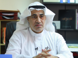 Government of Bahrain charges human rights lawyer Mohammad al-Tajer