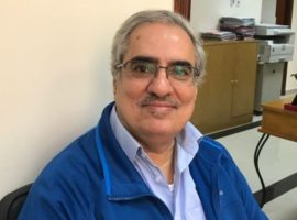 "Bahrain: Political Opposition Leader Ebrahim Sharif Charged With ""Inciting Hatred"""