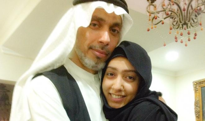 Bahraini authorities sentence scholar and activist Khalil al-Halwachi to 10 years in prison