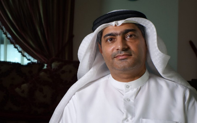 UAE government arrests internationally-acclaimed human rights defender Ahmed Mansoor