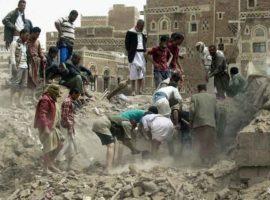 Saudi prince supports preserving national heritage despite past destruction of sites