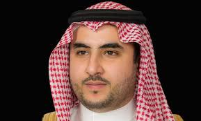 New Saudi Ambassador to US: Opportunity for Reform?