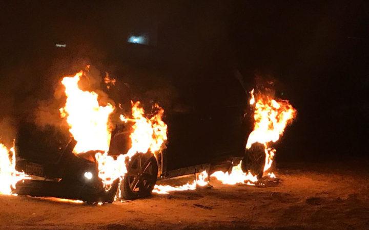 Bahrain Escalates Campaign of Reprisals