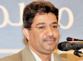 Bahrain Upholds Sentence for Fadhel Abbas Amid Attacks on Opposition