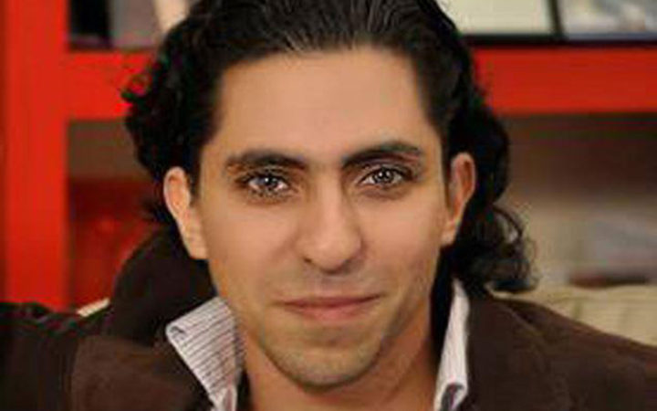 ADHRB Condemns Raif Badawi's Continued Imprisonment in Saudi