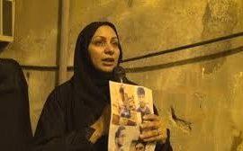 Bahrain Temporarily Releases Ebtisam al-Saegh, Mohamed al-Shakhoori, and Radhi al-Qatari
