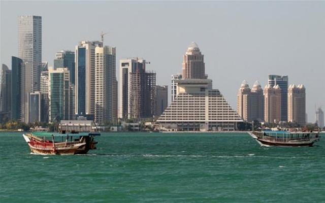 Blockade of Qatar Raises Risk of Serious Human Rights Violations