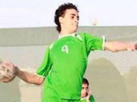 Profiles in Persecution: Mujtaba Nader al-Suwayket