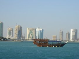 Qatar Approves Permanent Residency Law that Could Expand Expatriate Rights