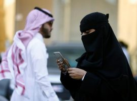 Saudi Arabia: One Step Forward, Two Steps Back for Online Free Expression